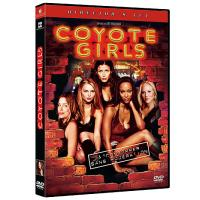Coyote girls - Director's Cut