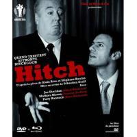 Hitch - Combo Blu-Ray + DVD