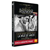 La belle de Saïgon Exclusivité Fnac DVD