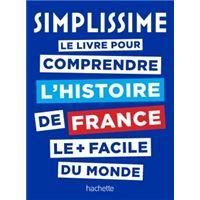 Le Livre Noir De L Histoire De France