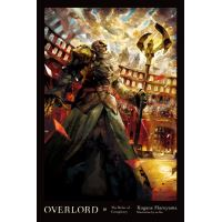 Overlord – Science-fiction collection Overlord Fnac com