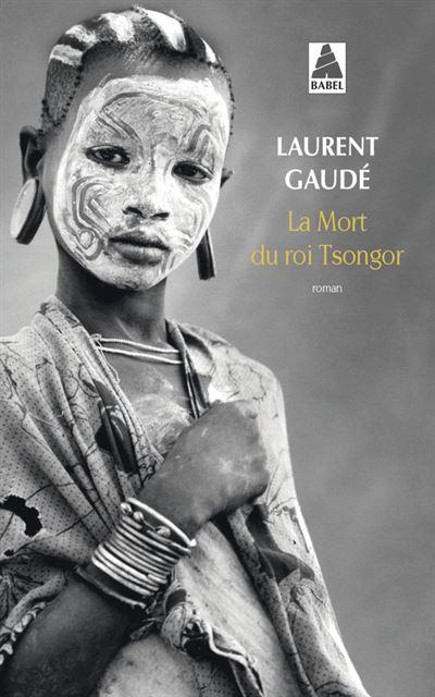 """Résultat de recherche d'images pour """"roi tsongor"""""""