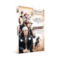 Géronimo Edition Spéciale DVD