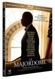 Le majordome Blu-ray