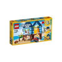 Page Et Creator UniversFnac 3 Lego® Idées Achat Notre hsdCQxBotr