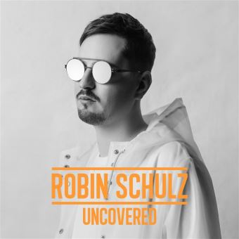 UNCOVERED/2LP