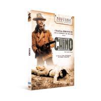 Chino DVD