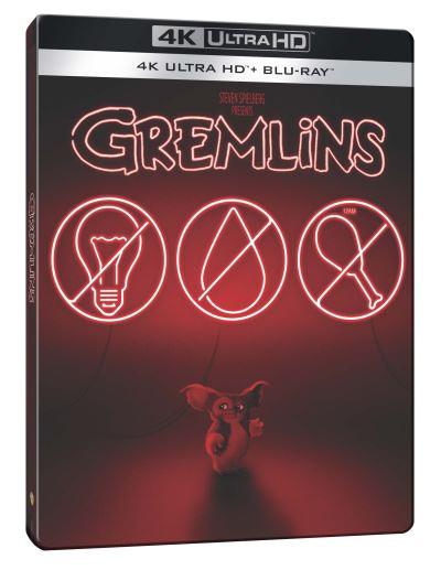 Gremlins-Steelbook-Blu-ray-4K-Ultra-HD.jpg