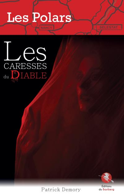 Les caresses du diable