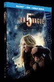 La 5e vague - La 5e vague