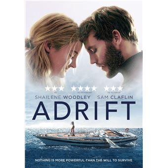 ADRIFT-NL