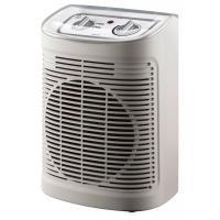 Rowenta SO6510F2 Comfort Aqua Instant 2400W Badkamerverwarming