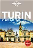 Turin En quelques jours 1ed