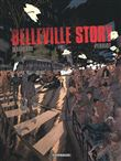 Belleville story
