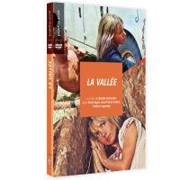 La Vallée DVD