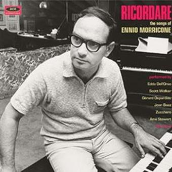 RICORDARE: THE SONGS OF..
