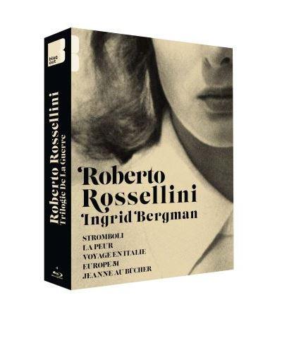 Votre dernier film visionné - Page 12 Coffret-Roberto-Roellini-et-Ingrid-Bergman-Blu-ray