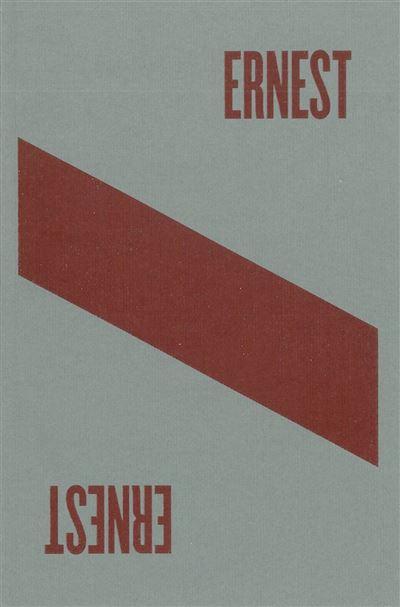 Ernest Ernest
