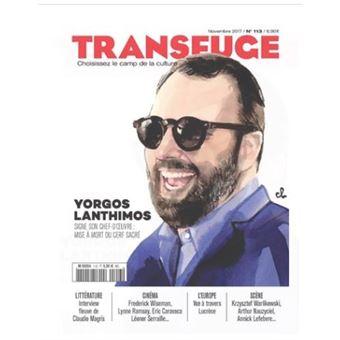 Transfuges