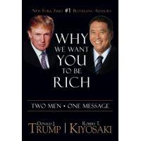 Midas Touch Kiyosaki Ebook
