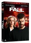 The Fall - The Fall