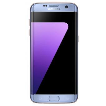 Smartphone Samsung Galaxy S7 Edge 32 Go Bleu