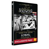 Bombshell Exclusivité Fnac DVD