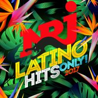 Nrj latino hits 2017