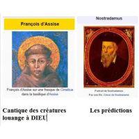 Nostradamus : tous les produits | fnac