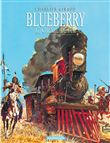 Blueberry - Blueberry, Tome 7