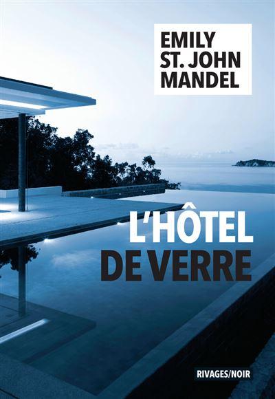 """<a href=""""/node/89827"""">L'Hôtel de verre</a>"""