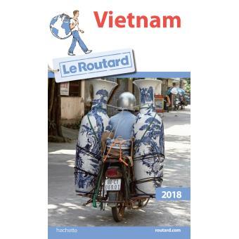 Voyages au Viêtnam : en savoir plus avant de partir ...