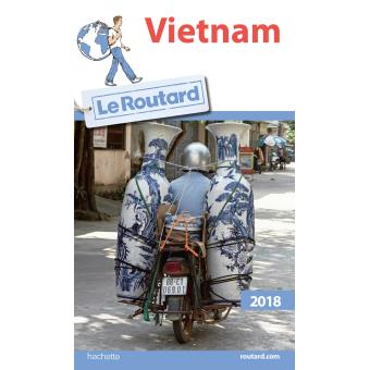 Rencontres du vietnam 2018