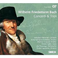 Concerti & Trios