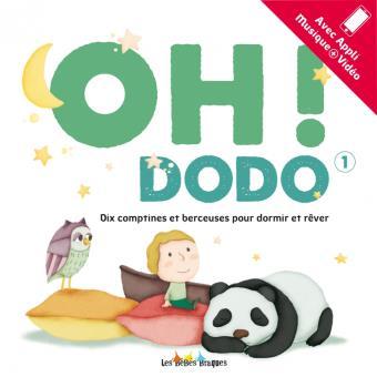 Oh ! dodo 1
