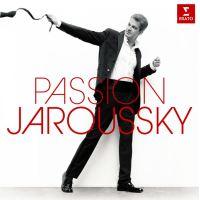 Passion Jaroussky!