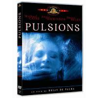 PULSIONS/FR GB/ST FR