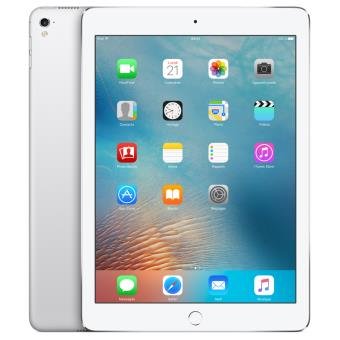 "Apple iPad Pro 128 GB WiFi Silver 9.7"" MLMW2NF/A"