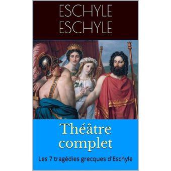 Les Perses Eschyle Ebook Download