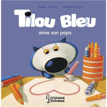Tilou-aime-son-papa.jpg