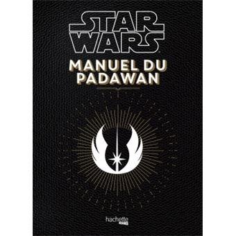 Star WarsManuel du Padawan