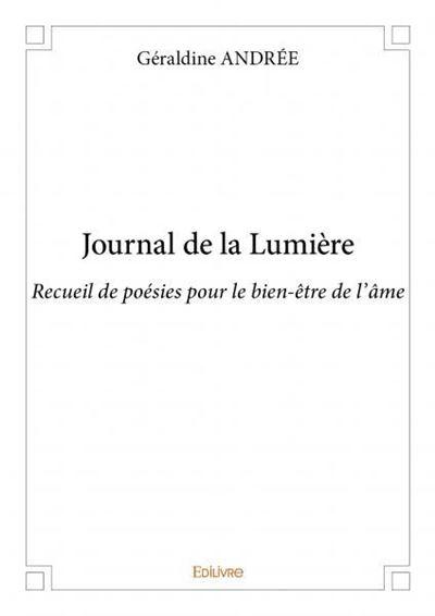 Journal de la Lumière