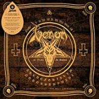 In Nomine Satanas - 2CD