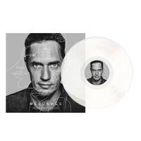 Mesdames Exclusivité Fnac Vinyle Transparent