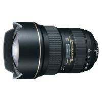 Tokina AT-X 16 - 28 mm f/2.8 PRO FX, Monture Nikon