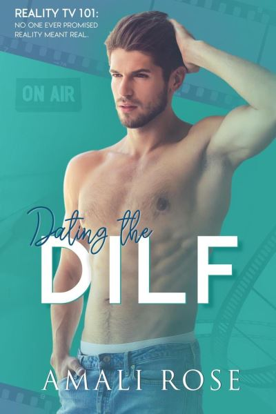 Dating the DILF