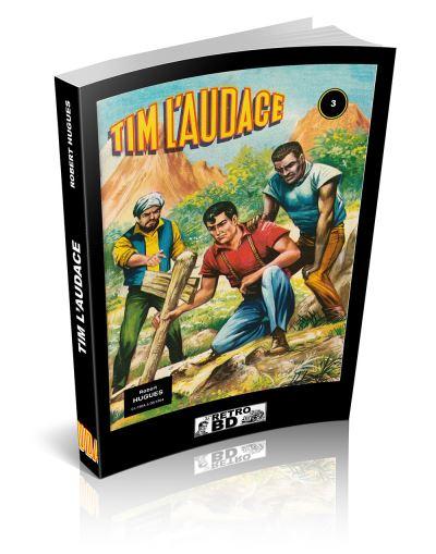Tim l'Audace