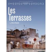 Les Terrasses DVD