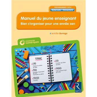 https://static.fnac-static.com/multimedia/Images/FR/NR/d7/20/84/8659159/1540-1/tsp20170905153706/Manuel-du-jeune-enseignant.jpg