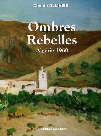 Ombres rebelles
